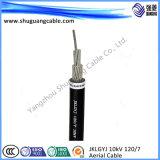 Низкий уровень дыма/низкий уровень содержания галогенов/Al общую проверку и ПВХ изоляцией/бронированные/PVC пламенно/кабель компьютера