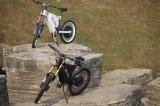 بالغ عال سرعة [72ف] [8000و] كهربائيّة درّاجة درّاجة