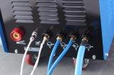 Источник мощности резания плазмы поставкы фабрики верхнего качества LG-200