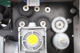Macchina Solida-Inker di sigillamento della stampante con il basamento verticale (FRM-980LW)