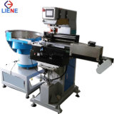 Une machine d'impression automatique de garniture de couleur pour la bande de PTFE