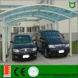Vendita calda e forte Carport di alluminio fatti a Schang-Hai