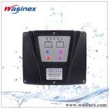 Invertitore dell'alimentazione elettrica di commutazione di Wasinex 1.1kw per la pompa ad acqua