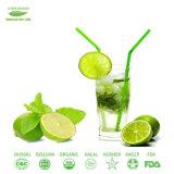 비 GMO 포도당 시럽 액체 포도당