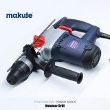 La SDD-Max 900W Marteau rotatif de tiges de forage de pétrole
