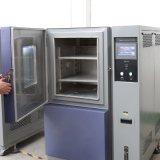 alloggiamento ambientale della prova di riciclaggio di stabilità di umidità di temperatura 150L