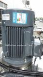 중국은 220V 전기 두 배 재킷 반응 배를 공급했다