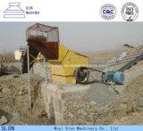 Pierre de série de pf/roche/broyeur à percussion de bonne qualité des machines d'extraction