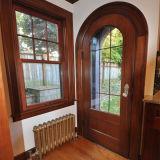 Indoor Solid Wood Face Doors Prices, PVC Doors, Doors