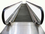 Escada rolante de Travelator do passageiro do tipo de Alemanha