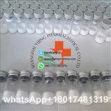 Пептид Epithalon/Epitalon впрыски стероидный для Anti-Aging CAS: 307297-39-8