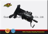 Filtro de Combustível de autopeças para a Hyundai Santa Fe 31112-2b000