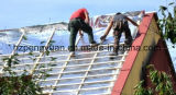 [أس1530.2] [أوسترلين] معياريّة سقف [سركينغ] جدار منزل لفاف عزل