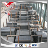 主な鉄鋼鉄ERWの正方形鋼管