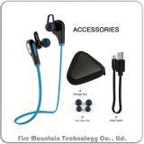 Fone de ouvido estéreo Bluetooth sem fio para Q9 Samsung Galaxy