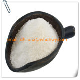 Адипинат Bis химиката поставкы Китая (2-ethylhexyl) (номер 103-23-1 CAS)