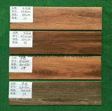 [فوشن] [بويلدينغ متريل] يشكّل مضاعف قرميد خشبيّة