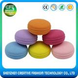 Blender губки красотки формы Macaron свободно образца горячий продавая цветастый косметический