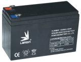 спрейер Hx-16c спрейера батареи 16L электрический
