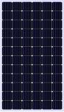 Mono modulo solare di alta efficienza 315W con il certificato di TUV/Cec/Mcs/Inmetro