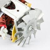 식품 가공기 100V/50Hz, 110V/60Hz, 120V/60Hz를 위한 AC 모터