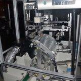 완전히 자동적인 둥근 의학 관 스크린 인쇄 기계 기계