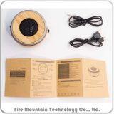 M216新しいデザインMP3プレーヤーが付いている深い低音の無線Bluetooth車のSubwooferのスピーカー
