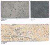 Wasserdichte dekorative HPL Panels der Küche-Schrank-Waschbecken-0.6~12mm dick