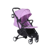 Fabrik-Direktverkauf-Produkte Yoya plus Baby-Spaziergänger SoemPram