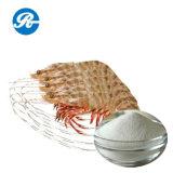 供給の等級のLアスコルビン酸塩-2 -高品質の隣酸塩