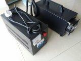 Haute qualité 2 Kw Machine de séchage de la lampe UV portable