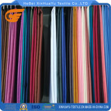 Amende Surper Denier robe de filament tissu filé