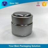 Comercio al por mayor barato nuevo material protector labial Contenedor de estaño