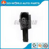 Sensor de DPF para VW/Audi/Seat/Skoda 076906051A