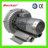 guangdong factory centrifugal blower fan the vacuum pump turbo more blower for food processing