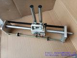 自動代わりの圧延のリングの横断駆動機構Gp30c