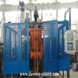 macchina dello stampaggio mediante soffiatura dell'espulsione del serbatoio dell'olio dell'automobile dell'HDPE 60L
