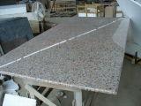 Природного гранита слоев REST кухонный стол и гранитные цвета мнения2