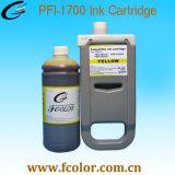 700ml de Patroon van de inkt voor Canon pro-2000 PRO2000 Printer pfi-1700 Inkt