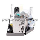 Mecanismo de impresora de etiquetas de 2 pulgadas PT561P