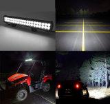 Super brillante 4 pulgadas cuadradas de 18W LED CREE LA LUZ DE TRABAJO