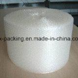 Blanco perla impermeable Bolsa de burbuja Film&