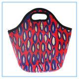 Dispositivo di raffreddamento del Tote di Bestbags della FDA il mini insacca il sacchetto di picnic del sacchetto del pranzo del dispositivo di raffreddamento di forma fisica