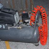 Industrial Hose PVC Tube Tuyauterie Air (04120001 PU Spiral)