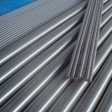 Gr2 Legering van het Titanium ASTM & Staaf de de Van uitstekende kwaliteit van het Titanium