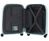 Легкий вес Bubule новый мешок для багажного отделения передвижного блока балластных Maleta инструментального ящика на колесах