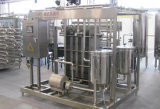 1000L 가득 차있는 자동적인 야자열매 맥주 요구르트 우유 주스 Pasteurizer