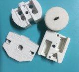 Terminal de cerámica de alta calidad de los elementos de calefacción de piezas de cerámica