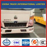 De Lichte Vrachtwagen van Sinotruk HOWO/MiniVrachtwagen met 91HP