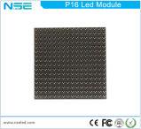 P16 choisissent/conjuguent/modules polychromes d'Afficheur LED